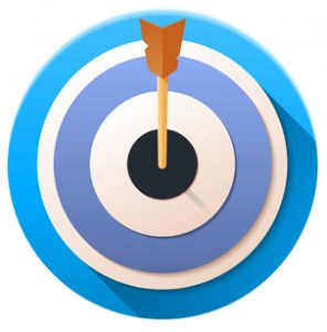 Strategic Goals, Advisory & Consulting, Analysis, Implementation & Results