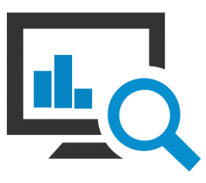 Market Research, Database & Information Intelligence