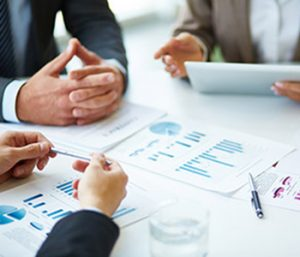 BUSINESS ADVISORY & CONSULTING